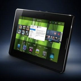Playbook Blackberry Indonesia